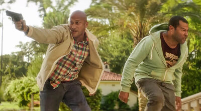 'Keanu' Trailer Brings Red Band Laughs