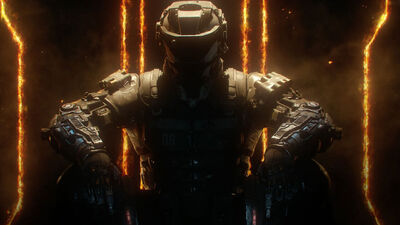 The Five Most Underrated Perks and Weapons in 'Black Ops 3'