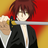 FireEmpire's avatar