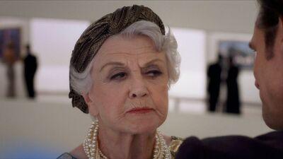 Angela Lansbury Rumored for 'Game of Thrones' Season 7