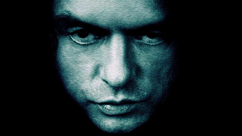 the disaster artist the room tommy wiseau