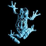 At3sz's avatar