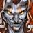 awatar użytkownika Grey Goblin