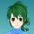 Araya-Chan's avatar