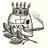 OneMordorianDream's avatar