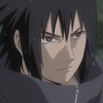 KageSasuke07's avatar