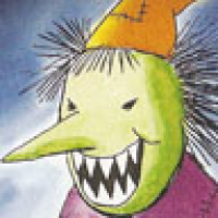 Pauolo's avatar