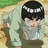 TheOneWhoLovesNaruto's avatar