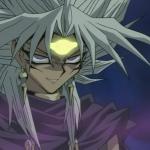 XxDESTROxX's avatar