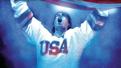 The Best Hockey Films Of All Time