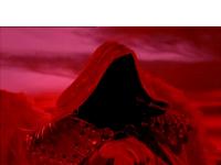 ScarletSorcerer9's avatar