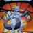 Mewtwoclone's avatar