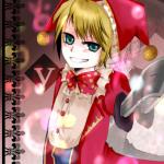 AlexisKID4869's avatar