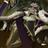 Powerhouse411's avatar