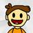 Singerboy41's avatar