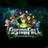 NinjaDevil777's avatar