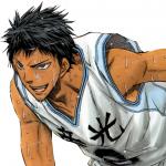 JD25's avatar