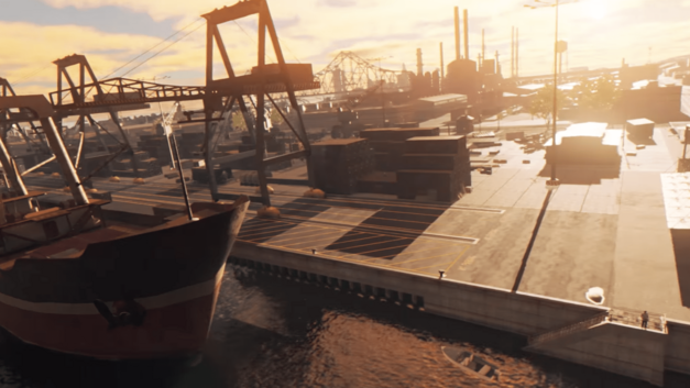 mafia-iii-tickfaw-harbor-new-bordeaux
