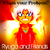 Ryuga and Friends