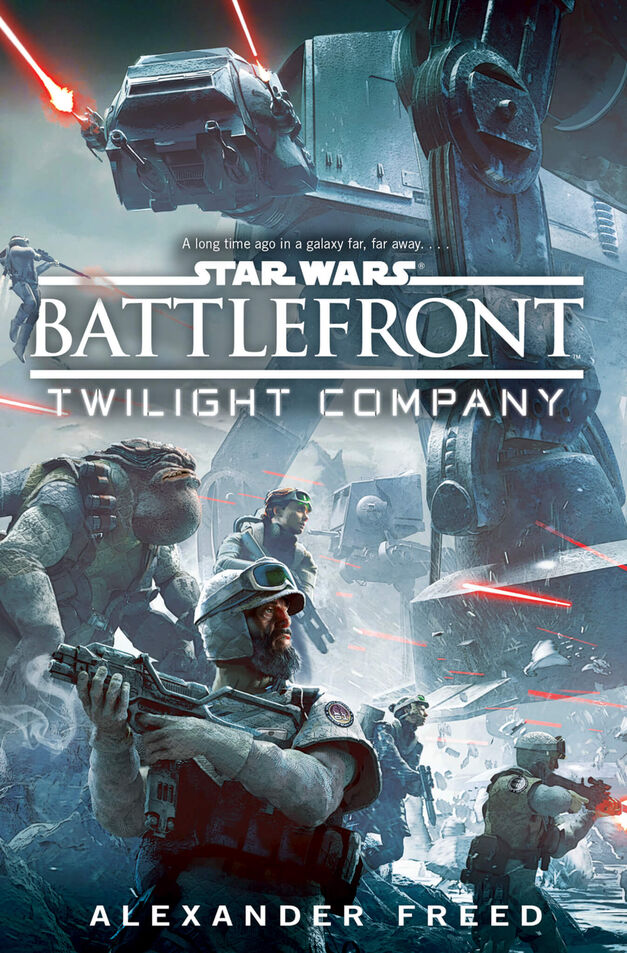Battlefront-Twilight-Company