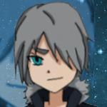 Kristallmogry's avatar