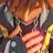 Frac!'s avatar