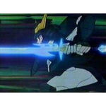 Londeyr's avatar