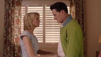 The Best and Worst Cameos in New 'Twin Peaks'