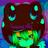 Invasora Ahn's avatar