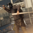 JumperMark13's avatar