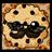 COOKIE TEAM !'s avatar