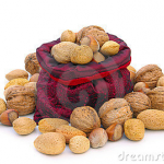 Sack of Nuts's avatar