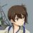 Admiral Mikado's avatar