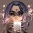 RavenZintos's avatar