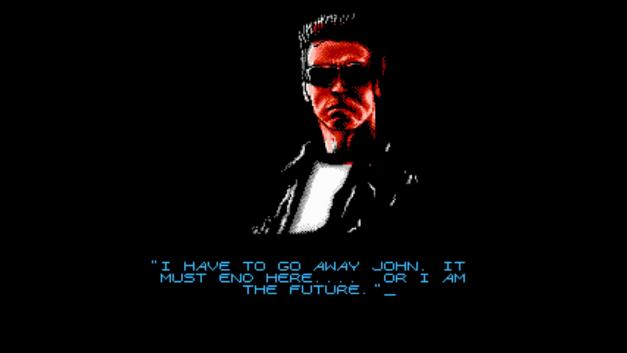 Terminator-2-NES_Ending