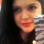 Camila Morris'