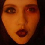 TanithRea's avatar