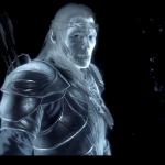 TheShadowMaster12's avatar