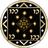 Lord Numair's avatar