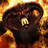 Dañodedurin's avatar