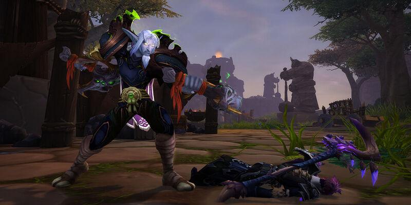 World-of-Warcraft-Gaming-Trolls