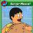 Isaiah7300's avatar