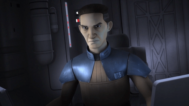 star-wars-rebels-iron-squadron-commander-jun-sato