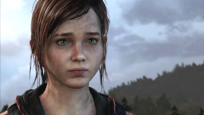 5 Most Heart-Wrenching Game Endings That Made Us Cry