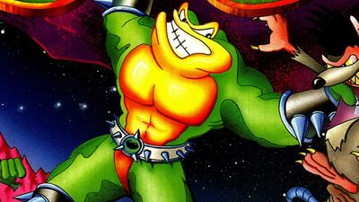 What the New Battletoads Video Game Could Include