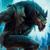 Man Wolf