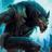 Man Wolf's avatar