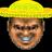 LordGronock's avatar