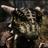 Hydra-Hok's avatar