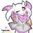 KawaiiCute123's avatar